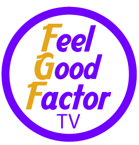 Feel Good factor TV